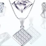 Things to Notice before Buying Diamonds